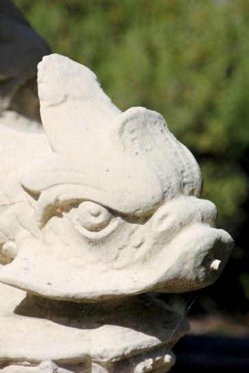 fountain-detail-Beechworth-Cemetary