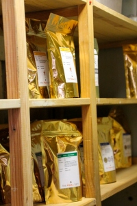 coffee-bagged-and-sitting-on-shelves
