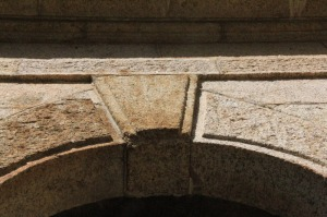 Detail-Ovens-District-Hospital-Facade-Beechworth-Victoria-Australia