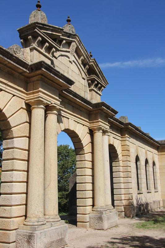 Facade-Ovens-District-Hospital-Beechworth-Victoria-Australia