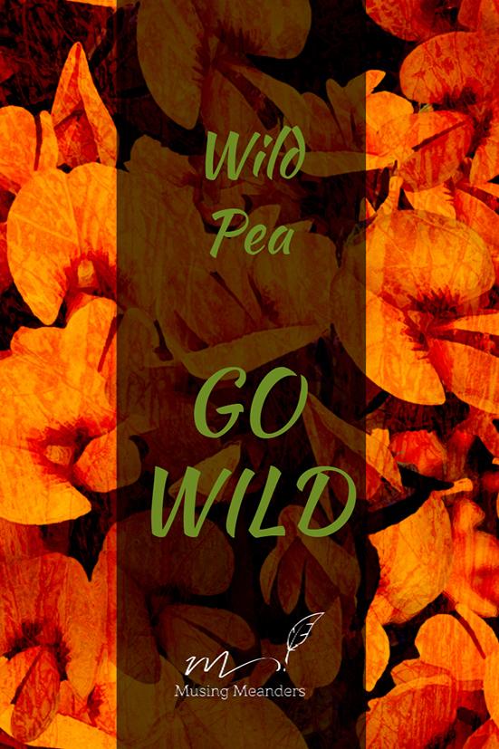wild-pea-fabric-design-musing-meanders