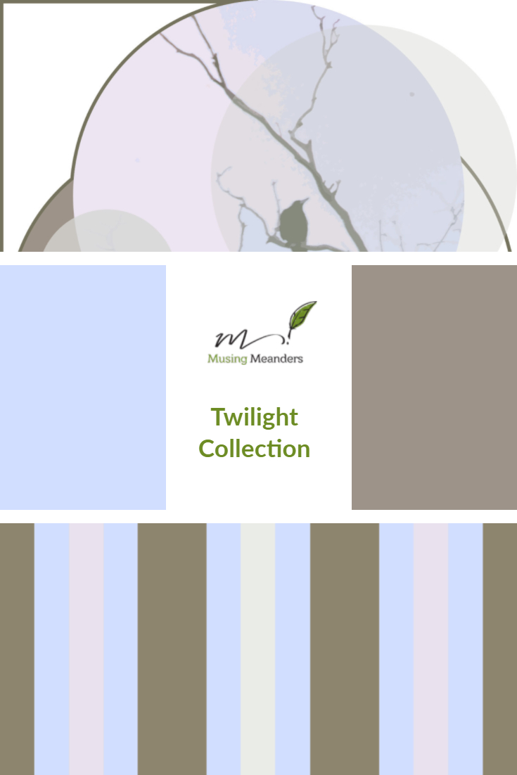 twilight-collection-fabric-designs-spoonflower-musing-meanders