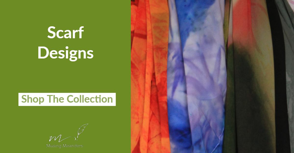 Musing-meanders-scarf-designs-by-Lisa-G-Hunter